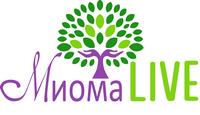Выделения при миоме матки - какие бывают, причины появления